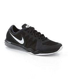 f3dd5a6505 Nike Women s Dual Fusion TR 3 Training Shoes