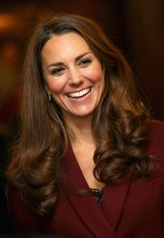 Kate Middleton Photos Photos: The Duke And Duchess Of Cambridge Meet Middle Temple Scholars Kate Middleton Hair, Princesse Kate Middleton, Kate Middleton Photos, Princesa Kate, Royal Princess, Princess Charlotte, Princess Anne, Princess Style, Prince William And Kate