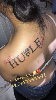 Unique Tattoos, Couple Tattoos Unique Meaningful, Small Dope Tattoos, Dope Tattoos For Women, Pretty Tattoos, Awesome Tattoos, Life Tattoos, Back Tattoos, Future Tattoos