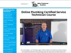 Looking for an online plumbing tradeschool? Perfect Image, Perfect Photo, Love Photos, Cool Pictures, Plumbing Tools, Thats Not My, My Love, Awesome, Ideas