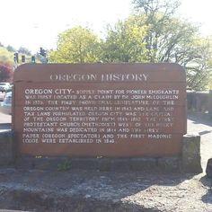 newport oregon memorial day weekend