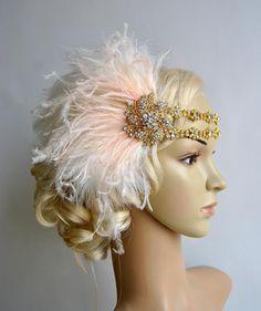 Ready to ship Gold luxury Crystal Rhinestone by BlueSkyHorizons