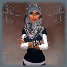 Sakinah Update Blog | Page 10