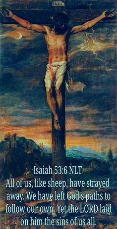Faith In Love, Love The Lord, Gods Love, Matthew Verses, Armor Of God Tattoo, Savior, Jesus Christ, Bible Quotes, Bible Verses