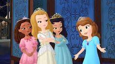 Résultat d'images pour princesse sofia