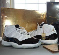 aca5396155f06d 92 Best Shoes images