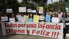 Ecofeminismo, decrecimiento y alternativas al desarrollo: Paraguay: En una semana, dos niñas violadas murier...