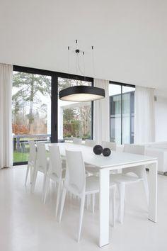 Best Kitchen Lighting Non Slip Work Shoes For 127 Ideas Images Flat Moon Square Modular Brink Licht Blog Living Room