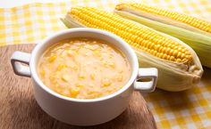 12 receitas de caldo para festa junina que vão esquentar o balancê caipira