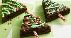 Espectaculares ideas para las fiestas navideñas | Ideas para Decoracion