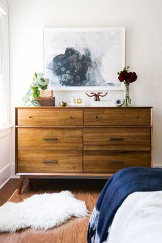 Beautiful dresser.