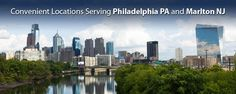 """""""Ginsburg & Associates personal injury law firm has offices in Philadelphia and New Jersey, and attorneys specializing in medical malpractice, personal injury, accident injury, motor vehicle injury, premises liability, nursing home abuse and more... http://www.ginsburg-law.com/medical-malpractice/"""