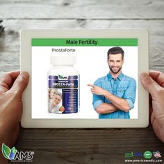 AMS is the leading brand in reproductive fertility supplements. Our powerful formulas are designed to boost your reproductive health. Check our full line of fertility products on www.americamedic.com