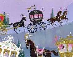 Sarah Gibb - The Princess Who Had No Kingdom by Ursula Jones