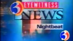 20 YEARS AGO, this eve: Michael J. Fox Foundation revealed his Disease. The move to Hartford! Oh, & a legendary member of the WFSB - Channel 3 Eyewitness News Nightbeat team (not me). Lots of video, thank yous & memories! The Way Back, The End, All The Way, Thanksgiving Eve, End Of An Era, Parkinson's Disease, Michael J, 20 Years, Foundation