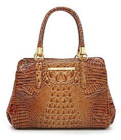 BRAHMIN | Handbags | Dillards.com