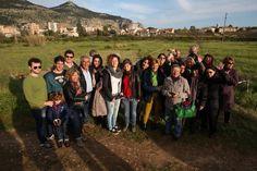 Il Codifas raddoppia. Dopo l'orto   aperto un anno fa in via Galletti  , il Consorzio per la difesa agricoltura siciliana ha attivato un altro orto, stavolta a nord della città. Si tratta di un ettaro di terreno compreso fra il velodromo Borsellino e il Villaggio Ruffini, con ingresso da via