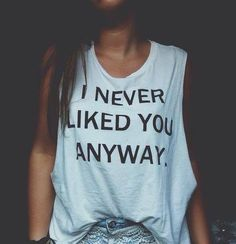 Need this shirt.