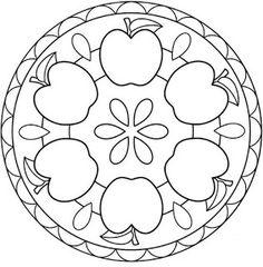 mikapanteleon-PawakomastoNhpiagwgeio: Ősz az óvodában (6)