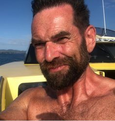 The Bay Of Islands with your host Duncan Lacroix Feb 2019 Outlander Quotes, Outlander Casting, Duncan Lacroix, Magnificent Beasts, Bay Of Islands, Drums Of Autumn, Soul On Fire, Braveheart, The Godfather