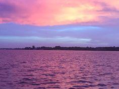 #sunset #southwestflorida