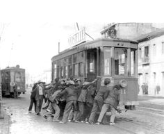 1932.+huega+de+los+trabajadores+portuarios.jpg (960×788)