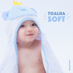 Toalha Soft Papi Toys com capuz🐻90cm x 75cm - 01un.  100% Algodão | cód:1923    Acesse o site👉www.lojapapi.com.br, procure pelo código 1923 e escolha seu tema preferido!    #towel #toalha #enxovaldebebe #lojapapi #papitextil #bebe #baby #conforto #mamae#soft #macio #swaddle