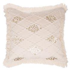 Freedom cushion