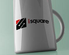 i square branding