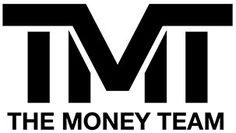 14 Best TMT The Money Team images  279c0a5d6bb