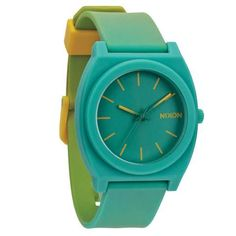 Check out the Nixon Time Teller P Watch on USOUTDOOR.com