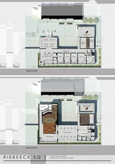 Academic Work, Final Project For B Tech Degree In Architecture Or  Architectural Technology