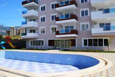 http://www.alanya.co.uk/no/turkey/mahmutlar-alanya-turkey-apartment-for-sale/