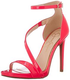 Jessica Simpson Women's Rayli Dress Pump *** You can get more details at http://www.amazon.com/gp/product/B00SCUTUUQ/?tag=passion4fashion003e-20&pq=160716061310