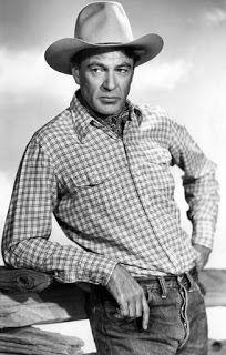 94e65ad6536f0d 84 Best My Cowboy Movie Heroes images in 2015 | Hero movie, Western ...