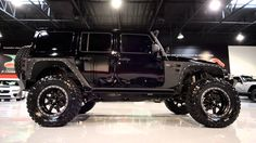 Jeep Wrangler Accessories Elegant 2015 Jeep Wrangler Black with Custom Accessories Blacked Out Jeep Wrangler, Black Jeep Wrangler Unlimited, Jeep Wrangler Unlimited Accessories, Jeep Wrangler Grill, Jeep Wrangler Rubicon, Jeep Jeep, Jeep Wrangler Custom, Jeep Wrangler Colors, Jeep Wranglers