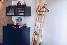 Testissä Mama Spa Okaasan rentoutumishetki vartalolle , Ippon Delux kasvohoito sekä hiuksille Redken Chemistry tehohoito.  http://www.monasdailystyle.com/2017/05/02/hemmottelua-izumissa/