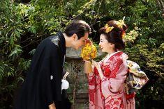 yorozuya-kamakura.sp-wedding.jp photo