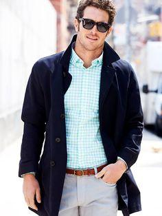 menswear 251 Stuff I wish my boyfriend would wear photos) Estilo Fashion, Fashion Moda, Mens Fashion, Sharp Dressed Man, Well Dressed, Justice Joslin, Photography Poses For Men, Gentleman Style, Perfect Man