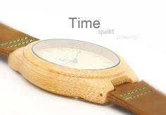http://www.amazon.com/shops/ibigboy Do you want a lightweight wooden watch or bammboo watch?  #woodenwatch             #wooden   #bammboo  #watch  #beautiful