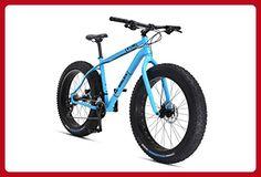 SE Bikes F@R Fat Tire Mountain Bike - Useful things for bikers (*Amazon Partner-Link)