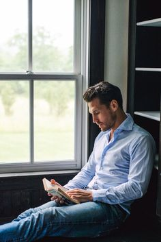 347 Best Men Read Too Images Reading Books To Read