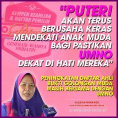 Media UMNO Malaysia (@umnoonline) | Twitter