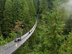 Köprü / Bridge  www.FaRkLaR.net/Mekanlar