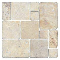 Product Detail | The Tile Shop