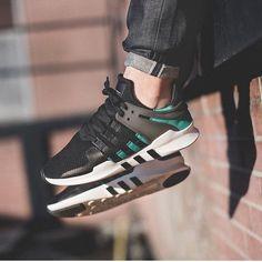 adidas EQT Support ADV by @thomas_1986 ///  >> Tag #sneakersmag for a shoutout! <<  #adidas #adidaseqt #eqtadv #eqtgame #sadp #kotd #walklikeus #igsneakercommunity #adidasgallery #womft #dailyheat