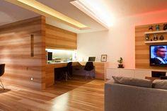 Minimalist-2013-designs-office.jpg (1100×736)