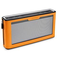 Bose SoundLink III,