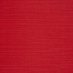 Papel pintado SPR2439-81-38 de la colección Spring de Casadeco