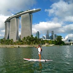 52 Things to do in Singapore before you die - Travel, Food & Lifestyle Blog - TheSmartLocal - See more at: http://www.thesmartlocal.com/read/52-things-to-do-in-singapore#sthash.vVIR4l1o.dpuf